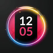 Always on AMOLED: Edge Lighting v4.7.9 Mod (Pro Unlocked) For Android