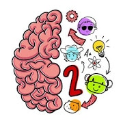 Brain Test 2 v0.119 Mod (Unlimited hint + next level) APK For Android