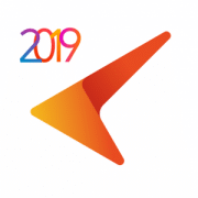 CM Launcher 3D Pro v5.96.0 Mod (VIP Unlocked +No Ads) APK Free For Android