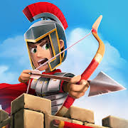 Grow Empire: Rome v1.4.55 Mod (Unlimited coins) APK Free For Android