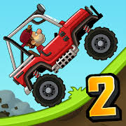 Hill Climb Racing 2 v1.39.1 Mod (Unlimited Money) APK Free For Android