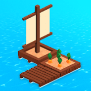 Idle Arks v2.1.2 Mod (Money, Energy, Wood, Power) APK Free For Android