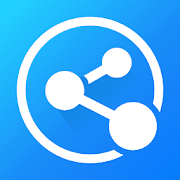InShare: Share Apps & File Transfer PRO v1.2.1.3 Mod APK For Android