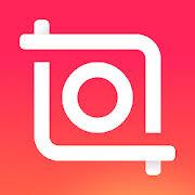 Inshot PRO v1.681.1301 Mod (Unlocked +No Watermark) APK For Android