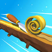 Spiral Roll v1.10.2 Mod (Unlimited Coins + No ads) APK Free For Android