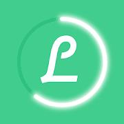 Lifesum v7.16.0 Mod (Premium Unlocked + No Ads) APK Free For Android