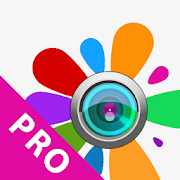 Photo Studio PRO v2.5.2.4 Mod (Patched) APK Free For Android