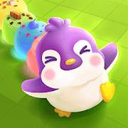Sweet Crossing Snake.io v1.1.152.1521 Mod (No Ads) APK For Android