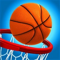 Basketball Stars v1.29.2 Mod (Always Perfect) Download APK For Android