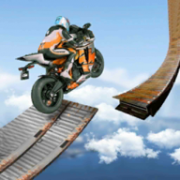 Bike Impossible Tracks Race v3.0.1 Mod (No Ads) Download APK Android