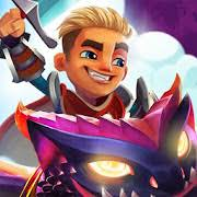 Blades of Brim v2.7.8 Mod (Unlimited money +pearl) APK Free For Android