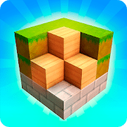 Block Craft 3D v2.12.16 Mod (Unlimited Coins) Download APK For Android