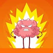 Brain Up v1.0.17 (Mega Mod, No Ads…) Download APK Free For Android