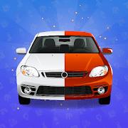 Car Mechanic v1.0.6 Mod (Unlimited money) Download APK For Android