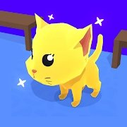 Cat Escape v13.0.3 Mod (All unlocked) Download APK Free For Android