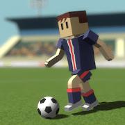 Champion Soccer Star v0.68 Mod (Unlimited Money) Download APK Free