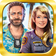 Criminal Case Pacific Bay v2.35 (Mega Mod) Download APK For Android