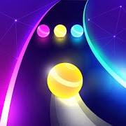 Dancing Road v1.6.6 Mod (Unlimited lives) Download APK For Android