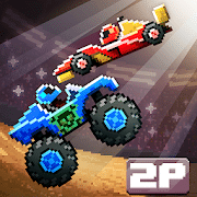 Drive Ahead v3.0.4 Mod (No ads) Download APK Free For Android
