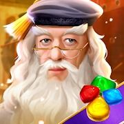Harry Potter v23.0.592 Mod (Unlimited PowerUp) APK Free For Android