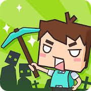 Mine Survival v2.1.8 Mod (God mode) Download APK Free For Android