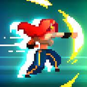 Otherworld Legends v1.1.1 Mod (Unlimited money + Unlock all hero) APK