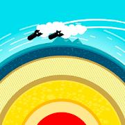 Planet Bomber v5.3.0 Mod (Unlimited money) Download APK For Android