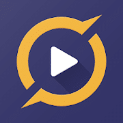 Pulsar Music Player Pro v1.10.2 Mod (Patcher) Download APK For Android