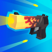 Rage Road v1.3.4 Mod (Unlimited money +No ads) APK Free For Android