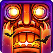 Temple Run 2 v1.69.1 Mod (Unlimited money) APK Free For Android