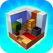 Tower Craft 3D v1.9 Mod (No ads) Download APK Free For Android
