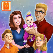 Virtual Families 3 v1.0.14 Mod (Unlimited coins) Download APK Android