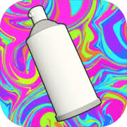 Watermarbling v1.3.6 Mod (No ads) Download APK Free For Andorid