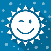 YoWindow weather unlimited PRO v2.23.2 Mod (PAID) Download APK