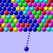 Bubble Shooter v12.1.2 Mod (No Ads) APK Download Free For Android
