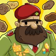 AdVenture Communist v5.7.0 [Mega Mod] Download APK For Android Free