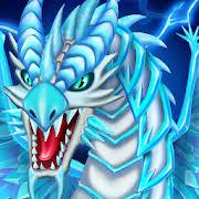 Dragon Village v12.06 [Mega Mod] Download APK Free For Android