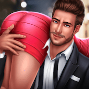 Dream Zone v1.13.0 Mod (Diamonds, Energy) Download APK For Android
