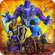 Epic Battle Simulator 2 v1.4.60 Mod Free purchase Download APK Android