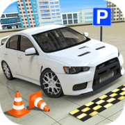 Car Parking 3D Play Free v1.4.2 Mod (No Ads) Download APK For Android