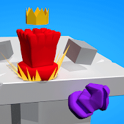 Flick Chess v7 Mod (Unlimited Diamonds) Download APK Free For Android