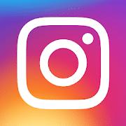 Instagram v167.1.0.25.120 Mod (Full Unlocked) Download APK Android