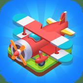 Merge Plane v1.19.2 Mod (Unlimited Money) Download APK For Android