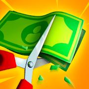 Money Buster v1.6.1 Mod (No Ads) Download APK For Android