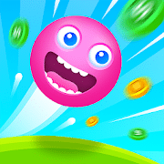 Plinko Master v2.0 Mod (Unlimited ball) Download APK Free For Android