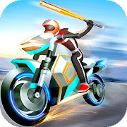 Racing Smash 3D v1.0.17 Mod (Unlimited money) Download APK Android