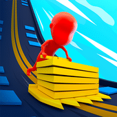 Stack Colors v2.4 Mod (Unlimited coins) Download APK Free For Android