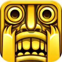 Temple Run v1.16.0 Mod (Unlimited Money) Download APK For Android