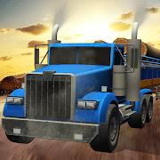 Truck'em All v1.0.2 Mod (Money, Car Unlocked) Download APK Android