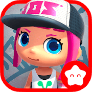 Urban City Stories v1.0.7 Mod (Free shopping) Download APK For Android